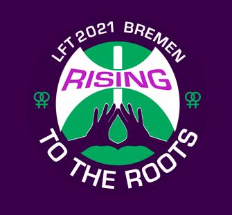 Logo LFT 2021
